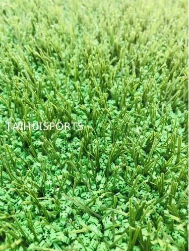 UV-proof SEBS raw material Granules Artificial Grass Infill Odorless For Football Rugby Hockey Sports Pitch